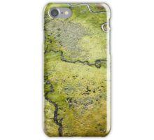 Terra Firma 3/13 iPhone Case/Skin