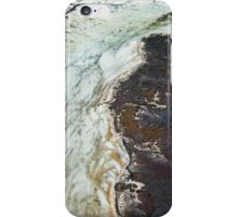 Terra Firma 11/13 iPhone Case/Skin