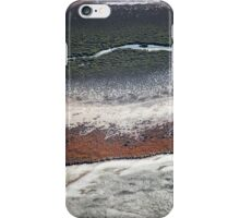 Terra Firma 2/13 iPhone Case/Skin