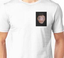 Thatchbot Unisex T-Shirt