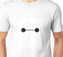 Big Hero 6! Unisex T-Shirt