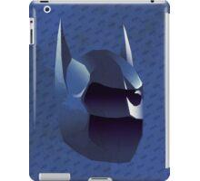 The Batman iPad Case/Skin