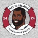 VICTRS - Revis Island Tours  by Victorious