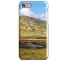 Muckross - County Donegal, Ireland iPhone Case/Skin