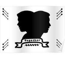 'Together' Poster