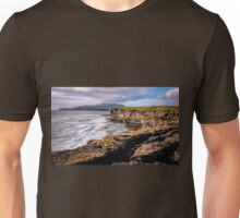Twilight at Muckross - County Donegal, Ireland Unisex T-Shirt