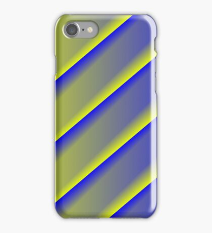 space arrows iPhone Case/Skin
