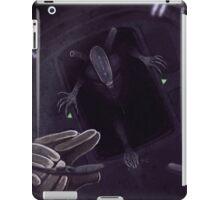 Alien Isolation iPad Case/Skin