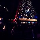 Carnival of Light 2014 by homesick