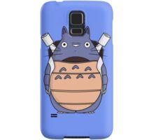 TotoStoise Samsung Galaxy Case/Skin