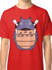 TotoStoise Classic T-Shirt