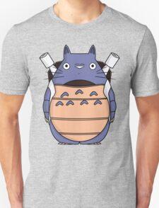 TotoStoise Unisex T-Shirt