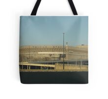 Original Yankee Stadium Tote Bag