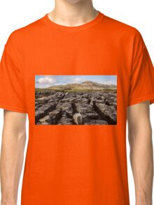 Muckross - County Donegal, Ireland Classic T-Shirt