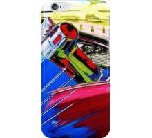 Super 88 iPhone Case/Skin