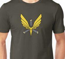 Propjob Unisex T-Shirt