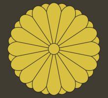 Japan by artpolitic