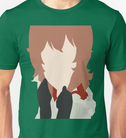 Liliruca Arde (Danmachi / Is It Wrong to Try to Pick Up Girls in a Dungeon) Unisex T-Shirt