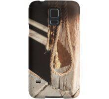 In the Barn 2 Samsung Galaxy Case/Skin