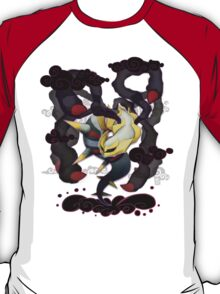 Giratina Origin T-Shirt