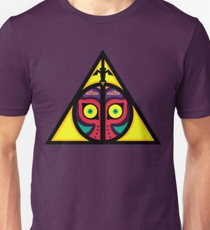 Hyrule Hallows T-Shirt