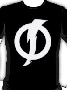 Static Symbol T-Shirt