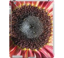 Sunflower 14 iPad Case/Skin