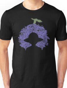 Gum-Gum Fruit Unisex T-Shirt