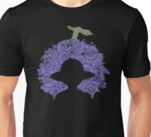 Gum-Gum Fruit Unisex T-Shirt