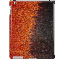 Fire Mountain iPad Case/Skin