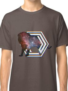 King of the galaxy Classic T-Shirt
