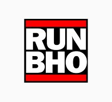 Run BHO Unisex T-Shirt