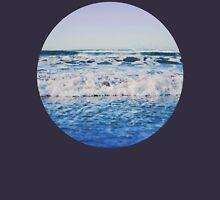 Indigo Waves Pullover
