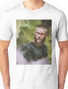V I K I N G S Unisex T-Shirt