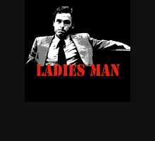 Ted Bundy Is A Ladies Man T-Shirt