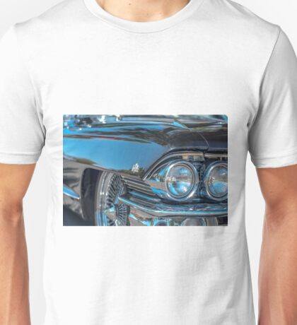 American Classic Unisex T-Shirt