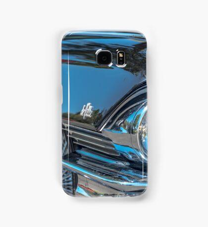 American Classic Samsung Galaxy Case/Skin