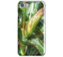 Corn Crop iPhone Case/Skin
