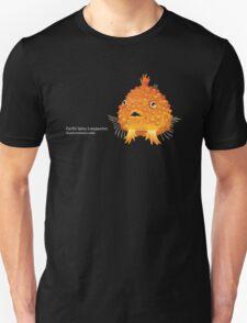 Pacific Spiny Lumpsucker T-Shirt