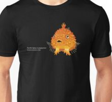 Pacific Spiny Lumpsucker Unisex T-Shirt
