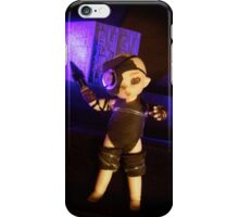 .5 of 9 iPhone Case/Skin