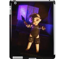 .5 of 9 iPad Case/Skin