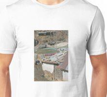 Daily life Unisex T-Shirt