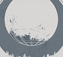 Destiny case by BlueRainPhoenix