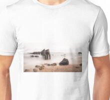 Ballycastle - Bridge to Nowhere Unisex T-Shirt