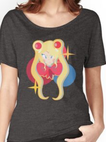 sailor circus Women's Relaxed Fit T-Shirt
