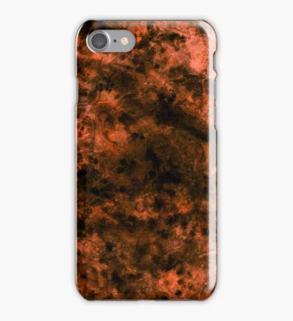 Iphone Watercolor Skin iPhone Case/Skin