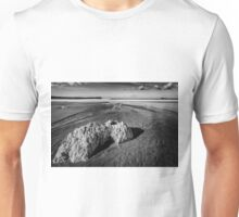 White Park Bay Exposed Unisex T-Shirt