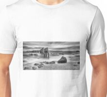 Ballycastle - The Long Bridge Unisex T-Shirt