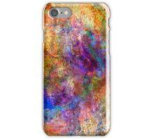 Iphone Watercolor Skin iPhone Case/Skin